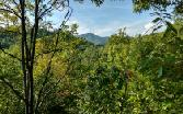 LOT VALLEY VIEW HEIGHTS, Andrews, NC 28901 - Image 1