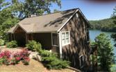 475 LONESOME PINE ROAD, Murphy, NC 28906 - Image 1