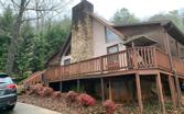 30 SUN MOUNTAIN RD, Chatsworth, GA 30705 - Image 1