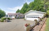 331 ASHE POINT DRIVE, Hayesville, NC 28904 - Image 1