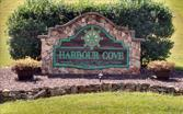 4 HARBOUR COVE DRIVE Lot 4, Hayesville, NC 28904 - Image 1