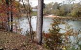 5 HARBOUR COVE DRIVE Lot 4, Hayesville, NC 28904 - Image 1