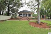 237 RIVER OAKS DRIVE EXTENSION, West Monroe, LA 71291 - Image 1