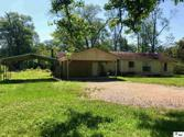 1007 WASHINGTON STREET, West Monroe, LA 71292 - Image 1