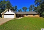 441 DEWBERRY ROAD, Jonesboro, LA 71251 - Image 1