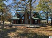 170 SLEEPY HOLLOW DRIVE, Jonesboro, LA 71251 - Image 1