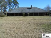 708 LITTLE LAKE ROAD, West Monroe, LA 71292 - Image 1