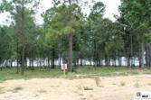 364 DOCTOR'S POINT DRIVE, Chatham, LA 71226 - Image 1