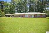 1010 SUMMERS AVENUE, Chatham, LA 71226 - Image 1