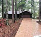 200 SANDY POINT DRIVE, Chatham, LA 71226 - Image 1