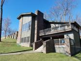 34623 S Coves Dr, Afton, OK 74331 - Image 1: Waterfront