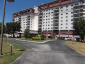 57200 E. Hwy. 125 Unit 3941-2-3, Monkey Island, OK 74331 - Image 1: Vista Towers