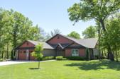 28200 HWY 125, Monkey Island, OK 74331 - Image 1: Front of Home