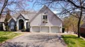 4991 Lighthouse Springs Dr, Grove, OK 74344 - Image 1: Street View