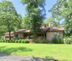 454018 Kings Point Rd, Afton, OK 74331 - Image 1: Front
