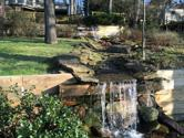 3126 Shore Dr, Grove, OK 74344 - Image 1: Cascading Waterfalls!