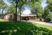 33758 S. Coves Drive, Afton, OK 74331 - Image 1: Front of Home