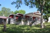 25977 S 605 Rd, Grove, OK 74344 - Image 1: View from the lake