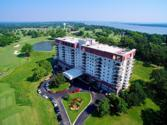 57200 E Highway 125 Unit 4631, Monkey Island, OK 74331 - Image 1: Vista Towers