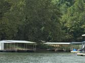 452232 321 Road, Afton, OK 74331 - Image 1: another view from lake