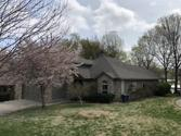 30397 S 567 Rd, Monkey Island, OK 74331 - Image 1: Cottage in the Spring