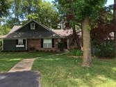 55851 E 300 Rd, Monkey Island, OK 74331 - Image 1: Front Closeup & Parking