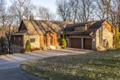 2089 Evans Dr, Grove, OK 74344 - Image 1: Front House