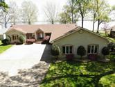 56451 E 285 Rd, Afton, OK 74331 - Image 1: Front View