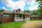 28920 S 597 Rd, Grove, OK 74344 - Image 1: Front