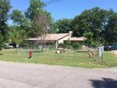 1565 110 th St NW, Grove, OK 74344 - Image 1: Street View