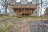 34789 Ridge Rd, Afton, OK 74331 - Image 1: Lakeside of home
