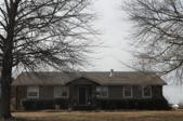 1426 Ash St., Grove, OK 74344 - Image 1: Front of House