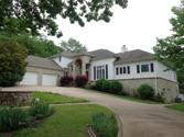 30820 S 596 Ln, Grove, OK 74344 - Image 1: Front View