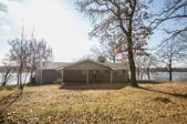 31351 S 628 Rd, Grove, OK 74344 - Image 1: House front