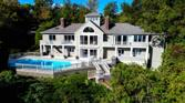 38 Contentment, South Hero, VT 05486 - Image 1