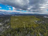 316 Middle, Sandwich, NH 03227 - Image 1