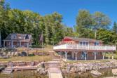 1627 Westside Lake Road, Maidstone, VT 05905 - Image 1