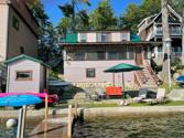 17 Meaders Point, New Durham, NH 03855 - Image 1