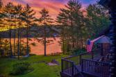 11 Squamasee, Holderness, NH 03245 - Image 1