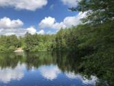 TBD Loon Cove/ Russell, Wakefield, NH 03830 - Image 1