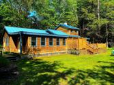 13 Blueberry Hill, Alstead, NH 03602 - Image 1