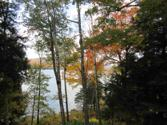 562 Old 5 A, Westmore, VT 05860 - Image 1