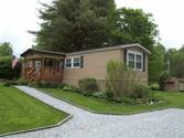 155 Hart Towers, Castleton, VT 05735 - Image 1