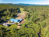 317 Goose Pond, Canaan, NH 03741 - Image 1