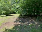 23 Holts Point, Sandown, NH 03873 - Image 1