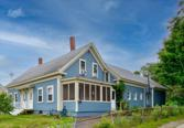 37 Mill, Rochester, NH 03868 - Image 1