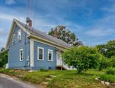 39 Mill, Rochester, NH 03868 - Image 1