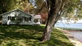 259 Fishing Access, Newport Town, VT 05857 - Image 1