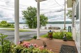 646-640 Hathaway Point, St. Albans Town, VT 05478 - Image 1