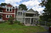 17 Rocky Hill Unit 253, Enfield, NH 03748 - Image 1